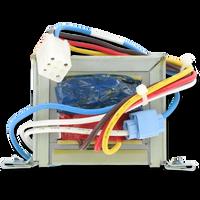 01560-99 D1 Spas SL-D Power Transformer