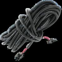 01530-0067, D1 Spas Skirt Lighting 10ft Cord