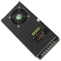 01564-01 D1 Spas SIS Power Supply