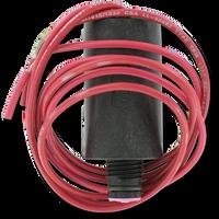 01710-116 D1 Spas Replacement Solenoid