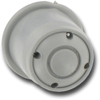 01512-599 D1 Spas Replacement Button with Magnet (1)