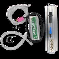 01560-103 D1 Spas OBSOLETE: 120v Crystal Zone Ozone Generator