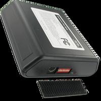 01564-0037 D1 Spas NEXSIS Wireless Stereo Receiver