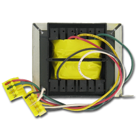 01560-1003 D1 Spas MSPA-MP-NE Transformer