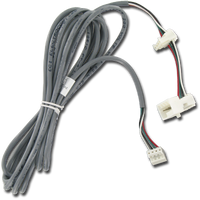 01560-620 D1 Spas Massage Sequencer and iWatch Data Cable