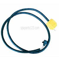 01710-33, D1 Spas Light Lead (Single Wire)
