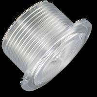 01510-23, D1 Spas Light Lens