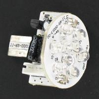 01512-017, D1 Spas Light, Dynamic (9) L.E.D. (@Home)