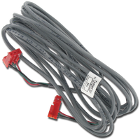 01560-622 D1 Spas iWatch Master Power Cable Spa Watch