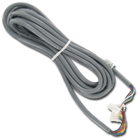 01560-621 D1 Spas iWatch Data Cable - Slave Spa Watch