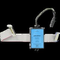 01564-0073 D1 Spas IR Module for Poly-Planar Stereo