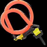01512-3027 D1 Spas HydroSport 24 Inch Tensor Cord