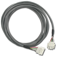 01530-0054 D1 Spas @Home Speaker Cable