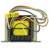 01560-91 D1 Spas Gecko MSPA Transformer with connect