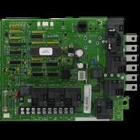 01560-108 D1 Spas D1D Circuit Board, 1994-1995