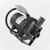 01512-330 D1 Spas Circulation Pump, E3 (Fountain/@Home Only/Arena/AFS)