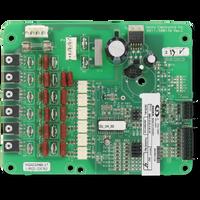 01710-1200 D1 Spas Circuit Board Massage Sequencer, DJS-2-D12