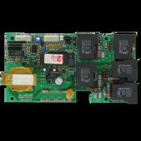 01710-101 D1 Spas Circuit Board Little Dipper P.C. Board, 1998