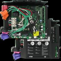 01710-1018 D1 Spas Circuit Board Gecko MSPA-MP-D17