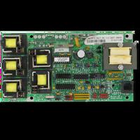 01710-82 D1 Spas Circuit Board Little Dipper, 1997