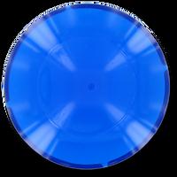 01510-27, 01510-28, D1 Spas Light Lens Cover (Blue & Red)