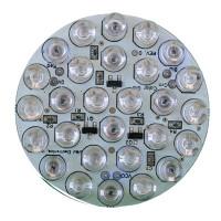 01512-0018-A, D1 Spas Light, Dynamic (28) J&J L.E.D.