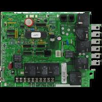 01710-79 D1 Spas Circuit Board D1S, 1997-1999