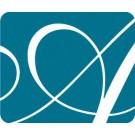 Artesian No Image Logo