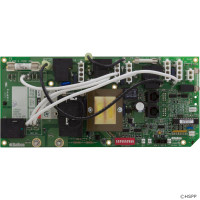 54638-01 Balboa Circuit Board, VS504SZ