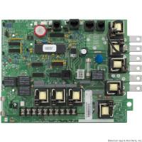 54175-0 Balboa Circuit Board, Serial Standard