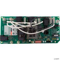 33-54357-K Balboa Circuit Board, VS501Z