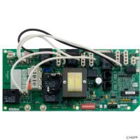 54385 Balboa Circuit Board, VS511SZ