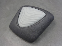 CS-2011-7 Coast Spas Pillow, 2 Part Lounge, GMB