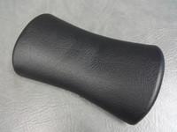 CS-2011-4 Coast Spa Pillow, Genesys, NW Black-X