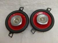 "3.5"" Coast Spas Speaker, Sony, Round, 2 Pack, XSW3521-X"