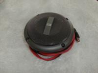 "3"" Coast Spas Speaker, Flush Mount, Waterproof, MA3013LG-X"