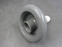 "5"" Coast Spas Jet, Whirlpool, Gray, 212-2067x"