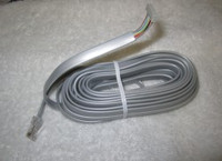 25050 Coast Spas Extention Wire, For 54539, TSC 25'x