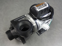 Coast Spas Pump, Circulation, Iron Might, 3410020-0E86x