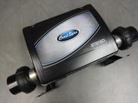 Coast Spas Control Box, Balboa, EU GS501, 2 Pump, 55406-02x