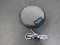 """3"""" Coast Spas Speaker, Aquatic, AV, AQ-SPK3.0-4Sx"""