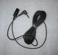 Coast Spas Phone Mic, Bluetooth, For MEXBT3900U, XAMC10