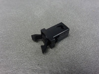 Coast Spas Stereo Enclosure, Replacement Latch, RM14-DOORLATCH