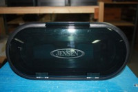 Coast Spas Stereo Enclosure, DVD Housing For Jenson, SSH210