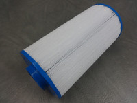 35 Sq Ft Coast Spas Filter, S Berry + Tubby, 817-4035x