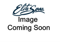 103763 Elite Spas Circuit Board, Daughter, 1 Relay CE