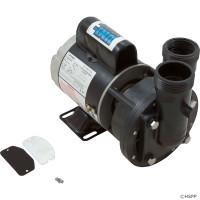 Pump,Circ,WW Uni-Might,1/8hp,230v,50/60Hz,48Fr,OEM (1)