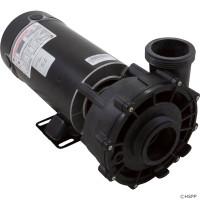 """Pump, CMP, 2.0hp Century, 115v/230v, 1-Spd, 2"""", 48fr (1)"""
