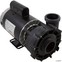 """Pump, CMP, 3.0hp Century, 230v, 2-Spd, 2"""", 56fr (1)"""