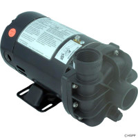 Pump,Pentair Sta-Rite LT Series,0.5hp,115v,1-Spd,OEM (1)